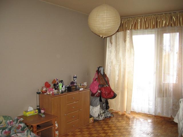Słoneczne mieszkanie, Sprzedaż, 2 pokoje, Osiedle Krakowska Płd, 219 000 zł