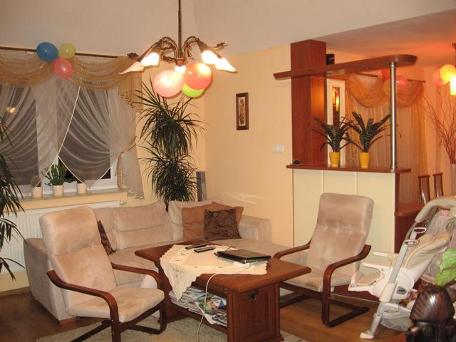Komfortowe mieszkanie, Sprzedaż, 3 pokoje, Osiedle Projektant, 395 000 zł