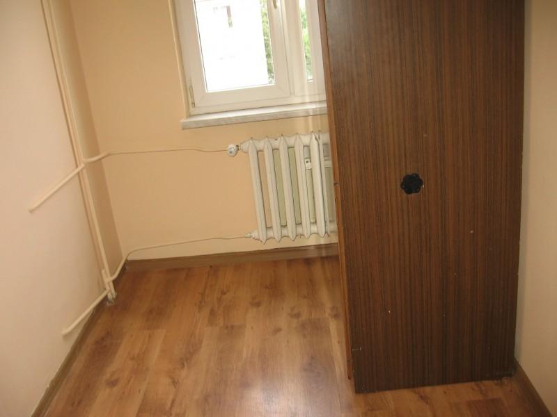 Mieszkanie, Okazja, Sprzedaż, ul. Piotra Skargi, 2 pokoje, 175 000 zł