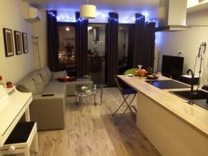 kuchnia salon apartament 2 (2)