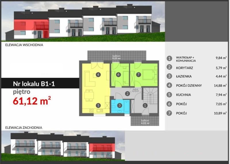 piętro1