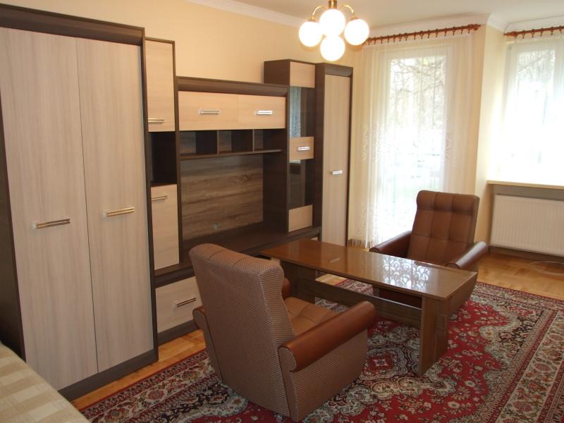 Rzeszów, Rycerska, 2 pokoje, po remoncie, umeblowane