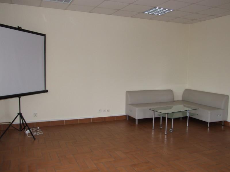 Rzeszów, rej. Przemysłowej, lokal 46 m2
