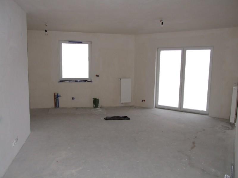 Rzeszów, Drabinianka, nowe, funkcjonalny rozkład, I piętro