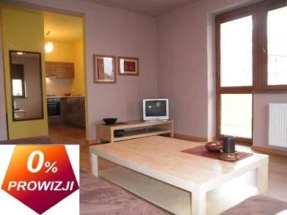 Rzeszów, Krośnieńska, 2 pokoje, garderoba