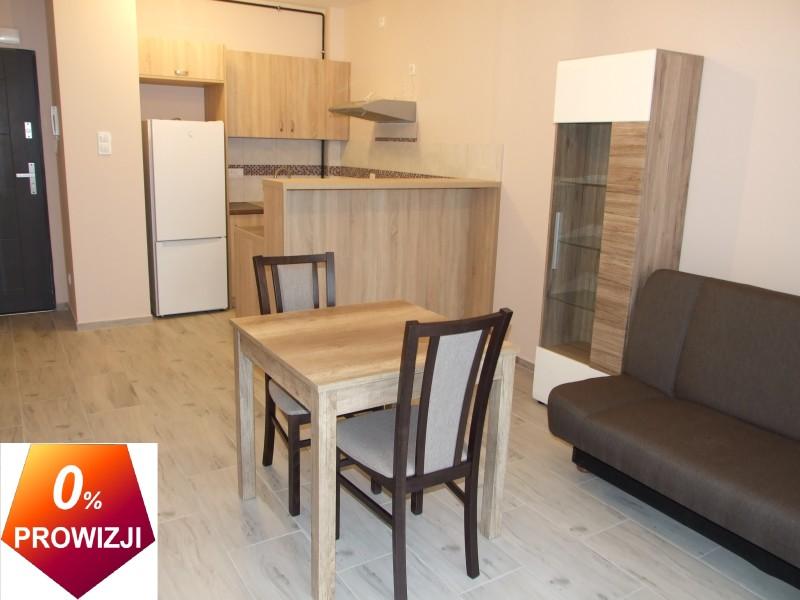 Rzeszów, ul. Olbrachta/Krasne, 41 m2, 2 pokoje, nowe