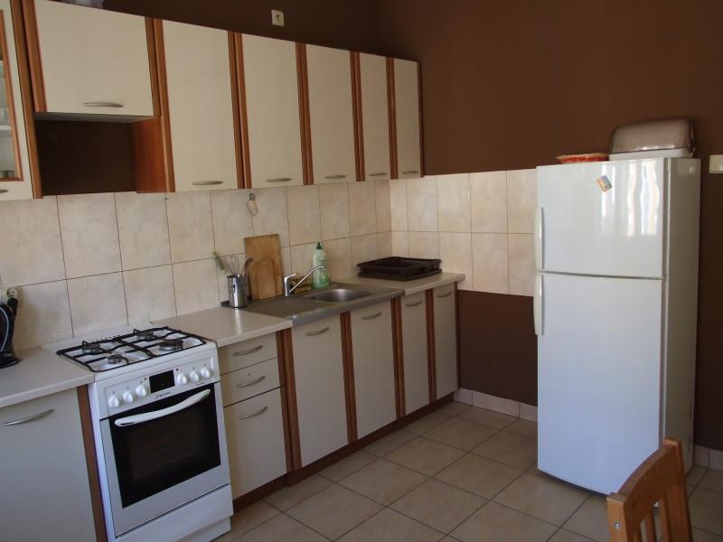 Rzeszów, ścisłe centrum, mieszkanie 70 m2, 2 pokoje, umeblowane