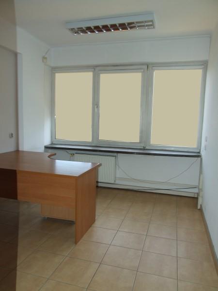 Rzeszów, centrum, pokój biurowy do wynajęcia 11 m2