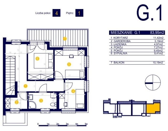 G.1piętro