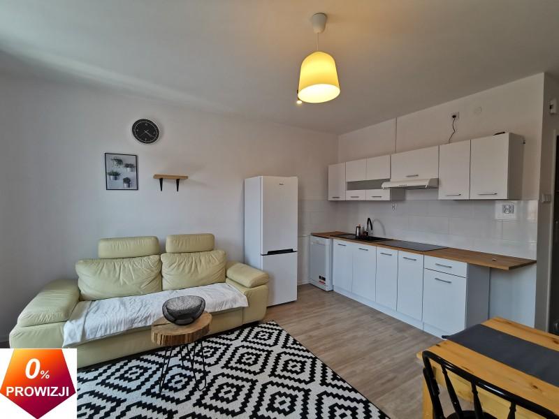 Rzeszów, os. Drabinianka, 4 pokoje, komfortowe, umeblowane